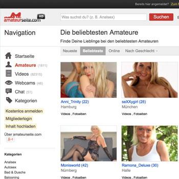 chat österreich single Peine